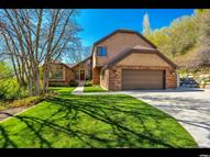 7961 S Royal Ln E Cottonwood Heights UT, 84093