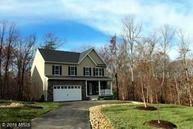 1296 Swan Drive Annapolis MD, 21409