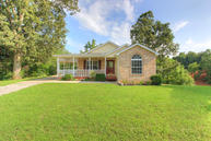 511 Cross Creek Circle Maynardville TN, 37807