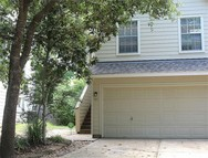 147 Anise Tree Pl The Woodlands TX, 77382