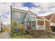 271 East 211th St Euclid OH, 44123