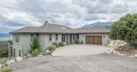 30130 Trails End Buena Vista CO, 81211