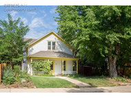 1327 6th St Boulder CO, 80302