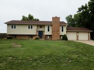118 Cindy Drive Russell KS, 67665