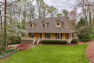 308 Saint Andrews Drive Knoxville TN, 37934