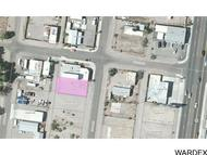321 Long Ave Bullhead City AZ, 86429