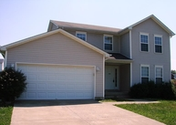 389 Valley View Drive Radcliff KY, 40160