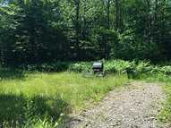 Lot #3 Old State Road Redfield NY, 13437