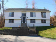 41 Gobblers Knob Rd Pawling NY, 12564
