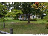 1010 Spring Green Road Robersonville NC, 27871