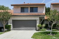 19223 Index Street 6 Northridge CA, 91326