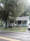24 R.D. Bailey Highway Pineville WV, 24874