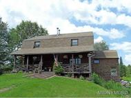 9935 Old State Route 12 Remsen NY, 13438
