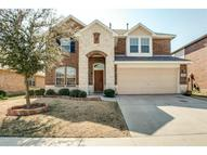 1420 Canary Drive Little Elm TX, 75068