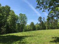 28.44 Ac White Rock Road Lincolnton GA, 30817