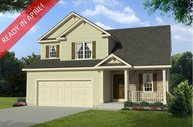 216 West Haven Dr Watertown WI, 53094