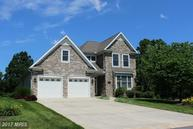 6868 Old Course Road Fayetteville PA, 17222