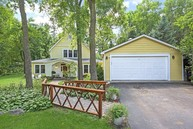 2051 Melody Hill Road Excelsior MN, 55331