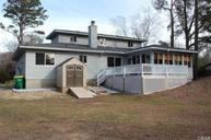 133 E Holly Trail Southern Shores NC, 27949