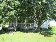 335 Bittings Ave Summerville GA, 30747