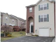 5232 Green Lawn Drive Macungie PA, 18062