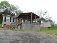 985 Dalton Hollow Rd Hartsville TN, 37074