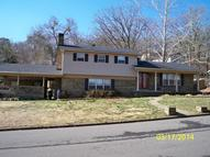 801 W 18th Ter Russellville AR, 72801