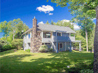 819 Taber Hill Stowe VT, 05672