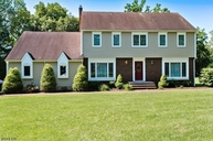 455 Windmill Way Somerville NJ, 08876