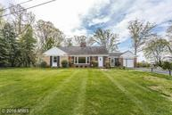 23202 Woodland Acres Road California MD, 20619