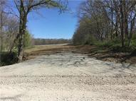 Lot 2 Ross Road Weston MO, 64098