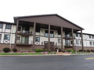 4849 Grace Rd Unit: 118 North Olmsted OH, 44070