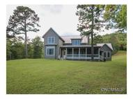 2034 Indian Creek Rd Balsam Grove NC, 28708