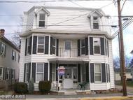 30 Madison Street East Greencastle PA, 17225