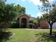 109 Hunter Point Ct Debary FL, 32713