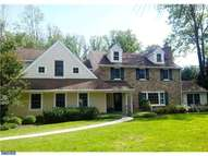 215 Buck Ln Haverford PA, 19041