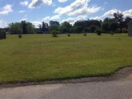 382 Pepperberry Ct. Lot 53 Conway SC, 29526
