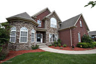 344 Par Ct Simpsonville KY, 40067