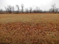 Lot 11 Pepper Hills Dr Siloam Springs AR, 72761