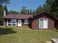 N9644 24th Lane Cedar River MI, 49887
