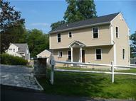 19 Seneca Road Shelton CT, 06484