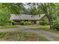 1065 Howard Gap Road Tryon NC, 28782