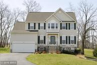395 Turnberry Drive Charles Town WV, 25414