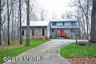 56030 Shady Lane Three Rivers MI, 49093