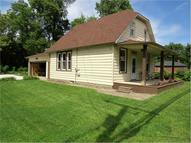 2620 East Hanna Avenue Indianapolis IN, 46227