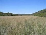 Tbd Highpoint Road Pageland SC, 29728