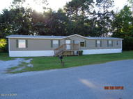 3125 E 13th Court Panama City FL, 32401
