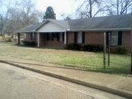 Address Not Disclosed Holly Springs MS, 38635