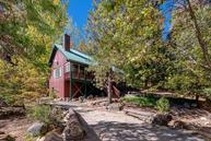 34403 Shaver Springs Road Auberry CA, 93602