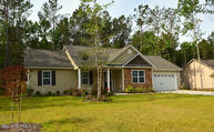 856 Old Folkstone Road Sneads Ferry NC, 28460